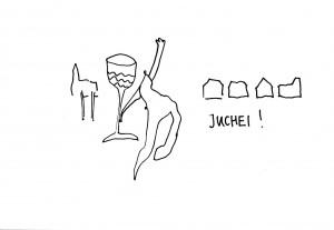 juchhei011