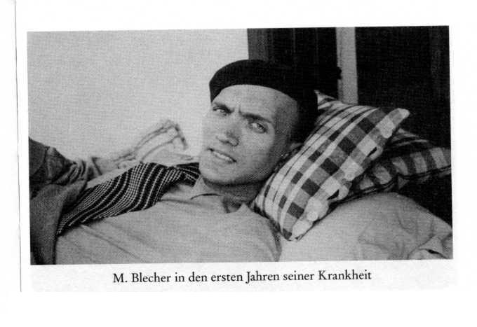 m_blecher