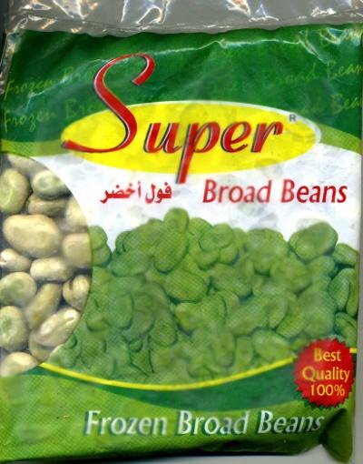 superbroadbeans