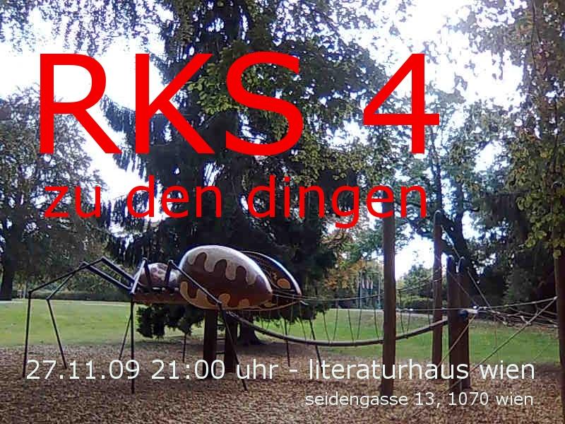 rks_vier
